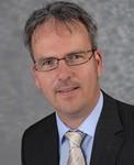 Guido Lustenberger Prokurist Herrmann Logistik