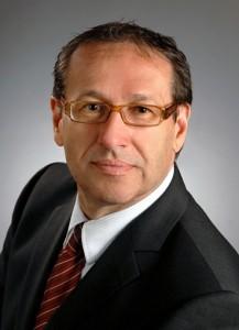 Werner Kaltschmitt Geschäftsführer Herrmann Logistik